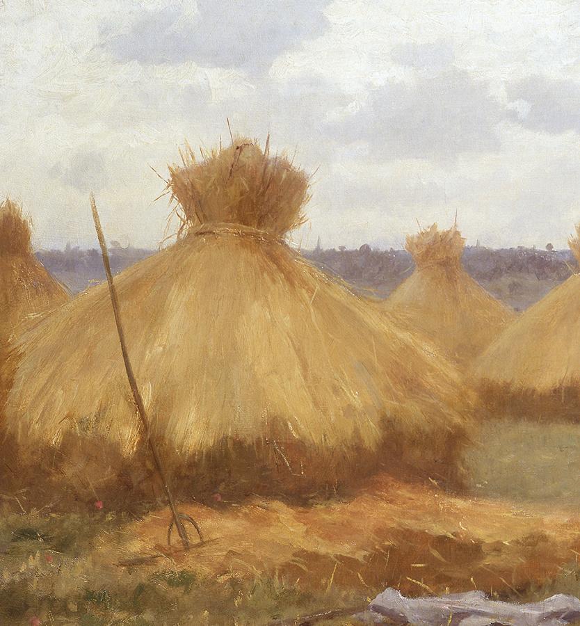 a3445_wheat.jpg