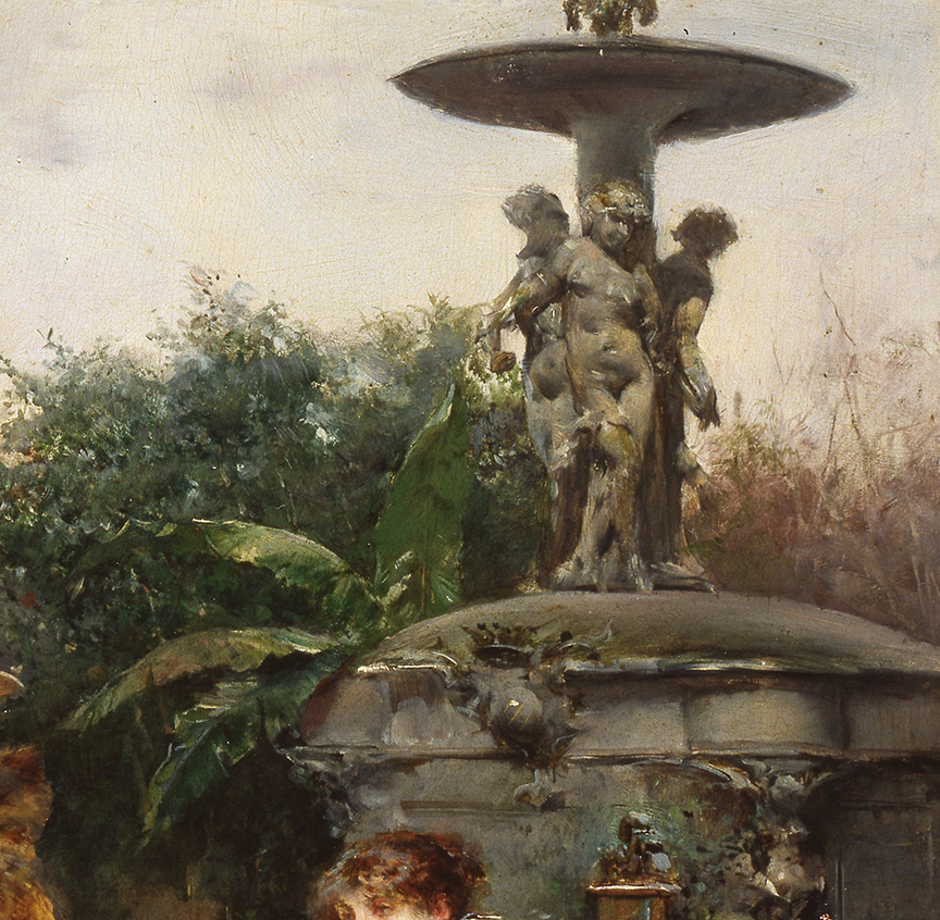 a3769_fountain.jpg