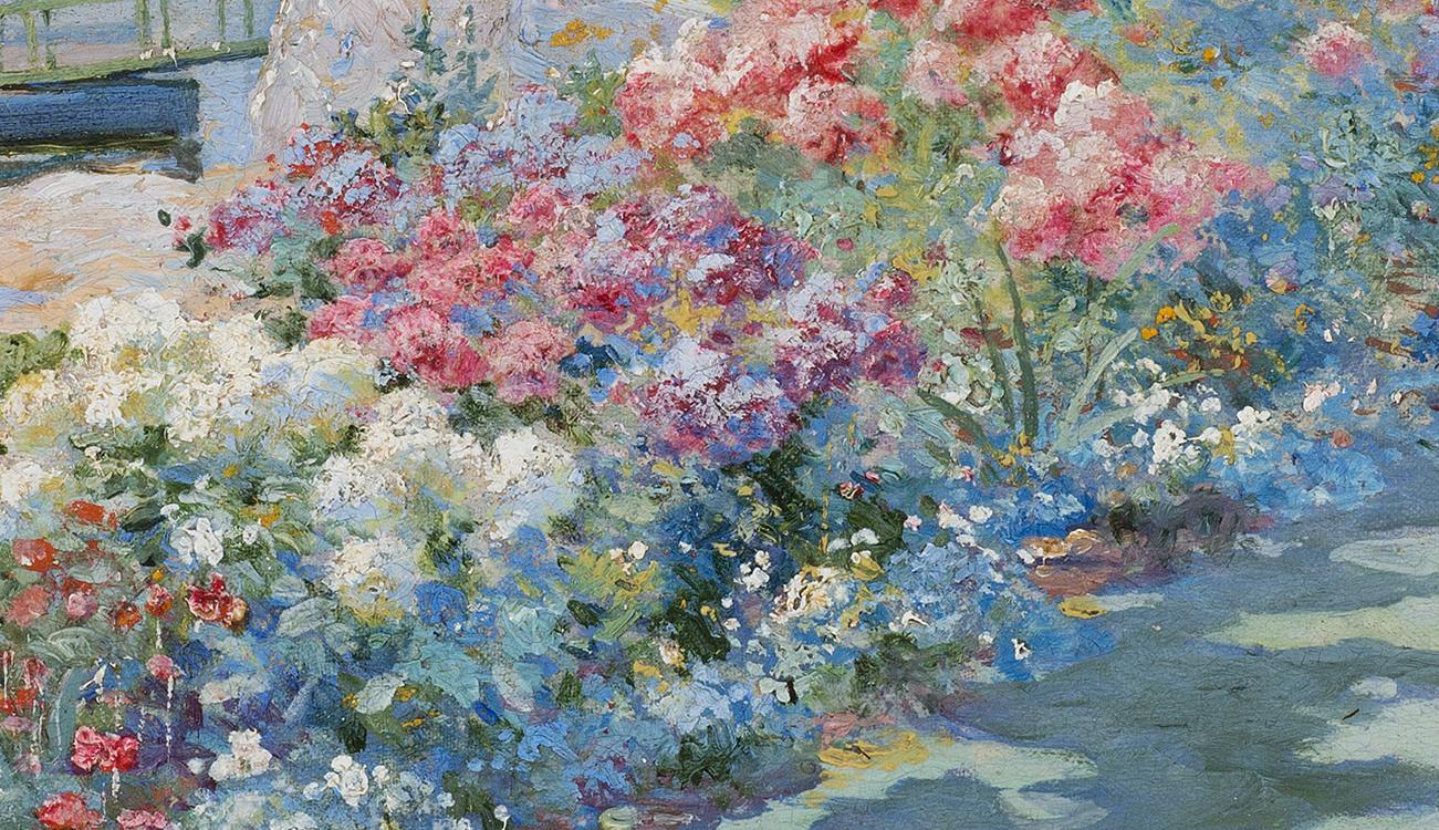 abbott_fuller_graves_b2006_garden_house_gloucester_flowers.jpg