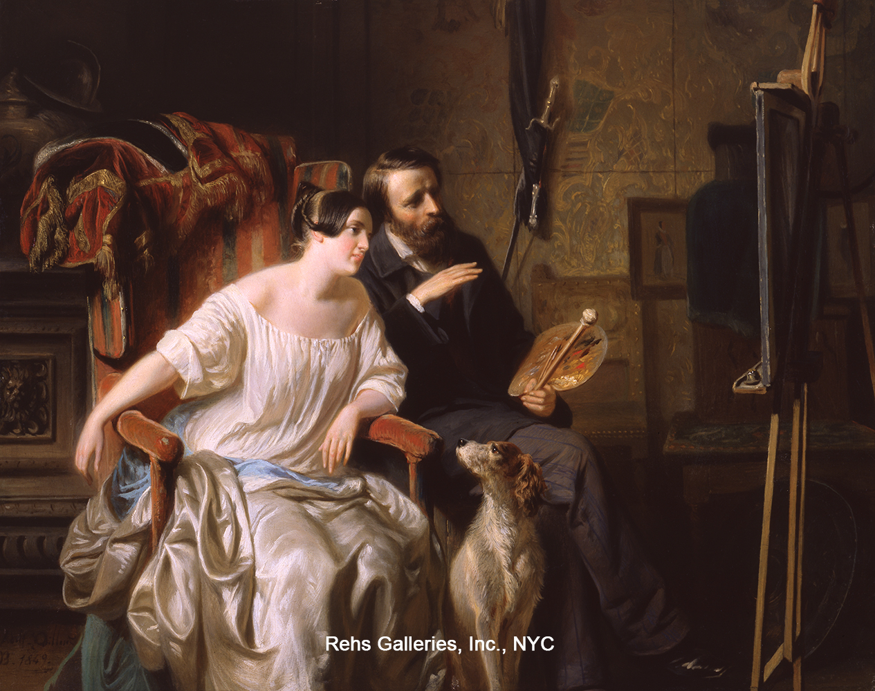 adolph_dillens_b1295_the_artist_and_his_studio_wm.jpg