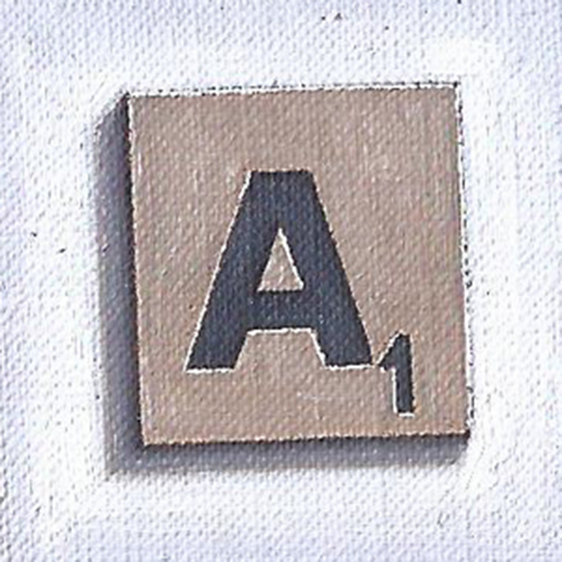 anothony_mastromatteo_the_letter_a.jpg