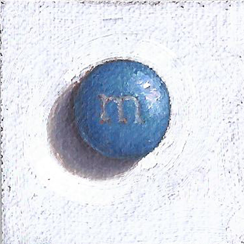 anthony_mastromatteo_blue_m_m.jpg