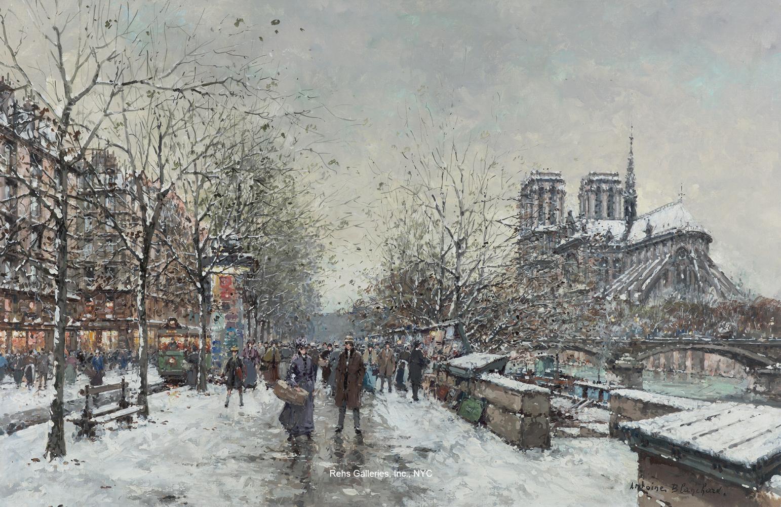 antoine_blanchard_e1242_winter_in_paris_notre_dame_wm.jpg