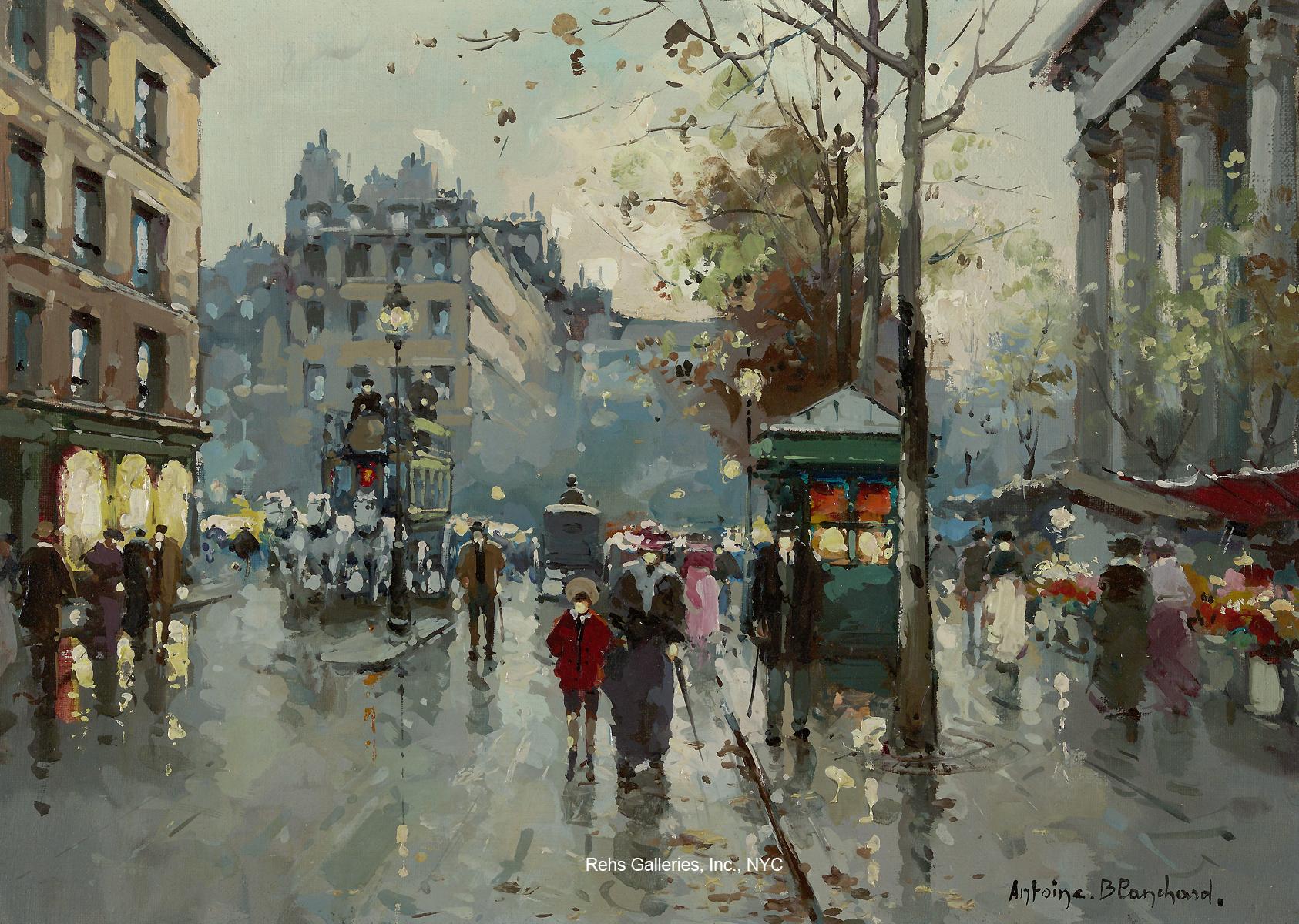 antoine_blanchard_e1249_place_de_la_madeleine_wm.jpg