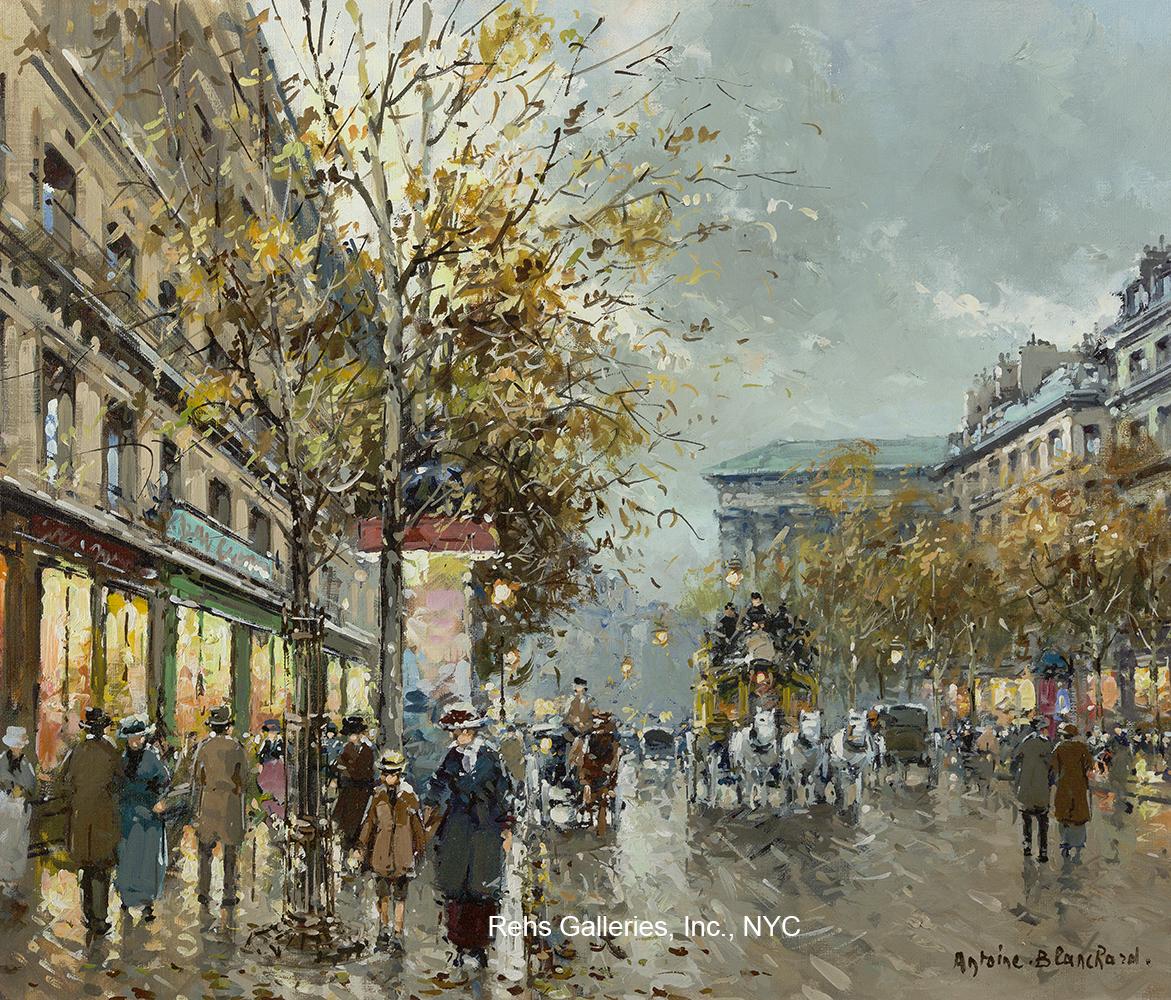 antoine_blanchard_e1265_boulevard_de_la_madeleine_wm.jpg