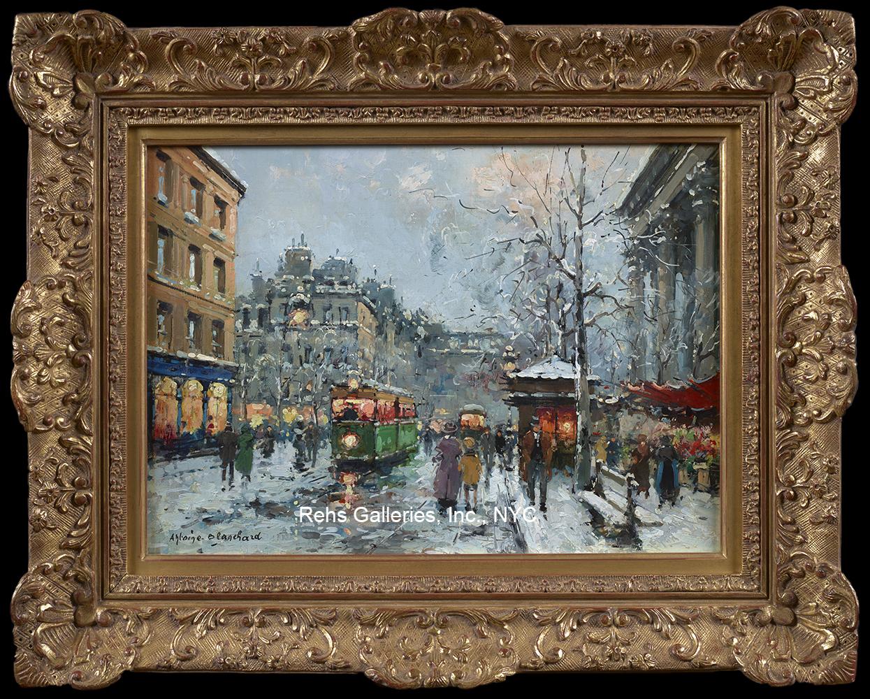 antoine_blanchard_e1335_boulevard_de_la_madeleine_winter_framed_wm.jpg