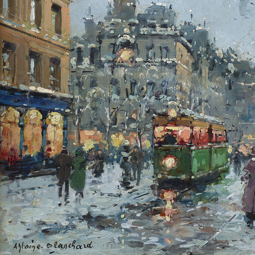 antoine_blanchard_e1335_boulevard_de_la_madeleine_winter_left.jpg