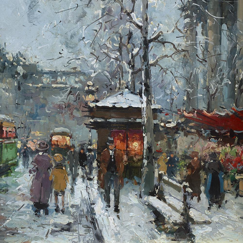 antoine_blanchard_e1335_boulevard_de_la_madeleine_winter_right.jpg