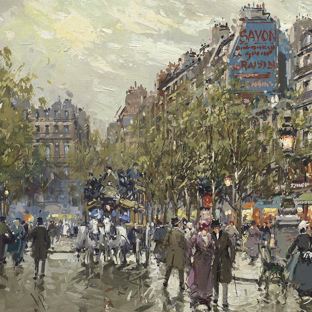 antoine_blanchard_e1337_le_moulin_rouge_a_montmartre_paris_en_1900_left.jpg