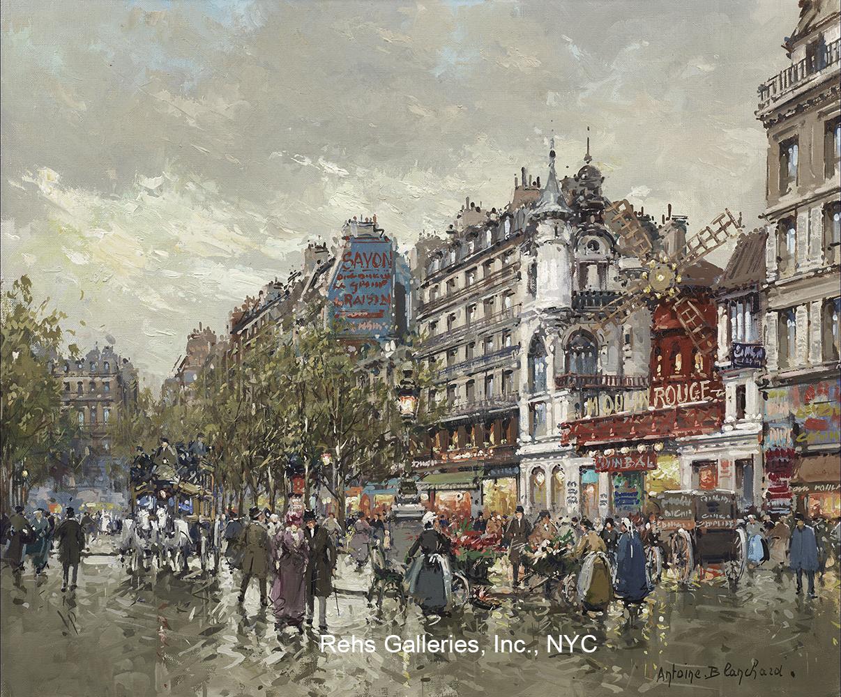 antoine_blanchard_e1337_le_moulin_rouge_a_montmartre_paris_en_1900_wm.jpg