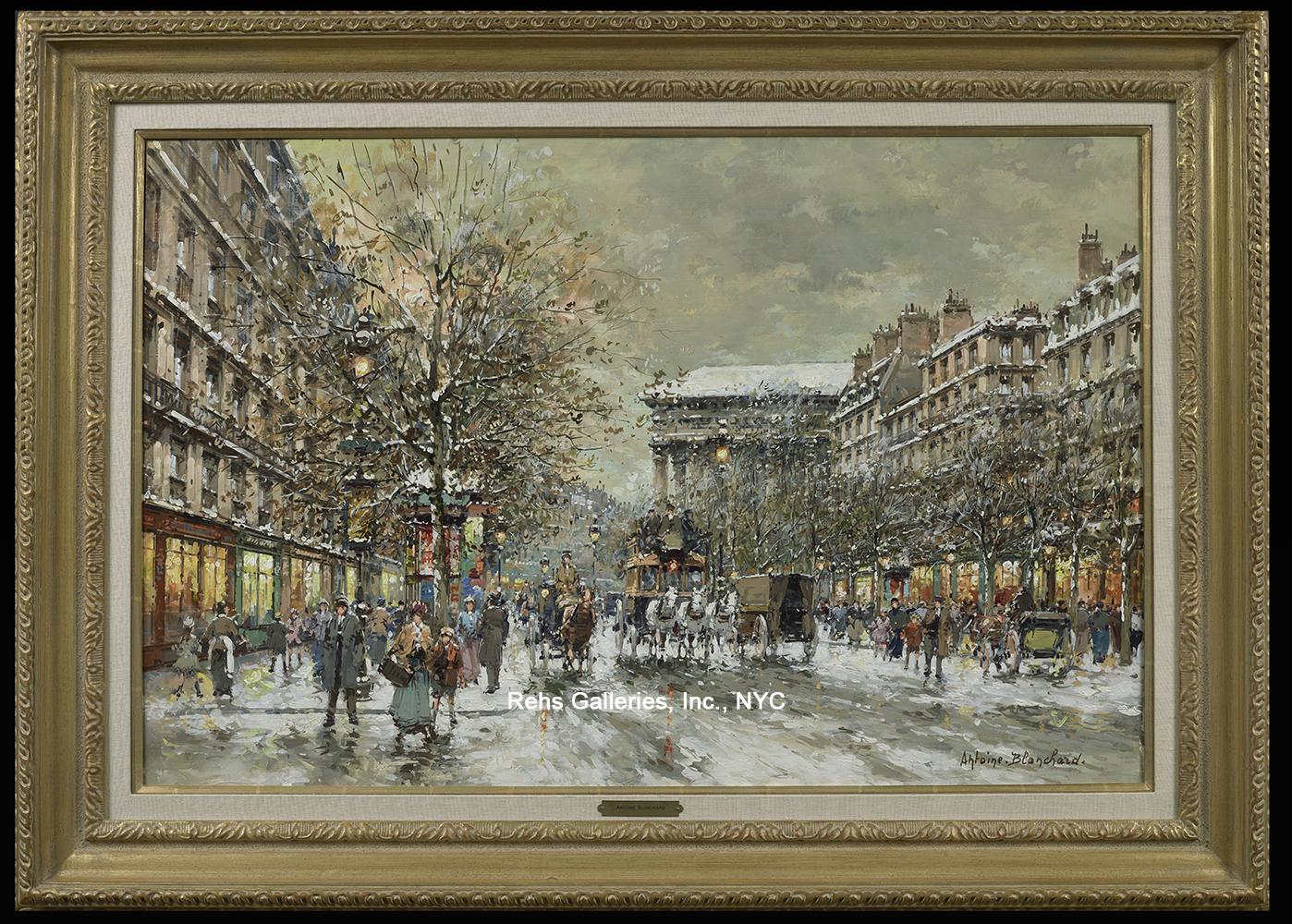 antoine_blanchard_e1348_boulevard_de_la_madeleine_winter_framed_wm.jpg