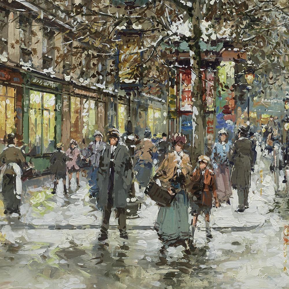 antoine_blanchard_e1348_boulevard_de_la_madeleine_winter_left.jpg