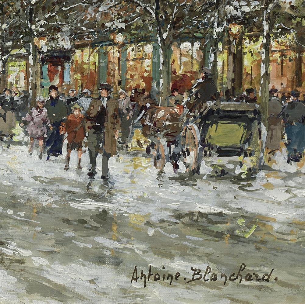antoine_blanchard_e1348_boulevard_de_la_madeleine_winter_signature.jpg