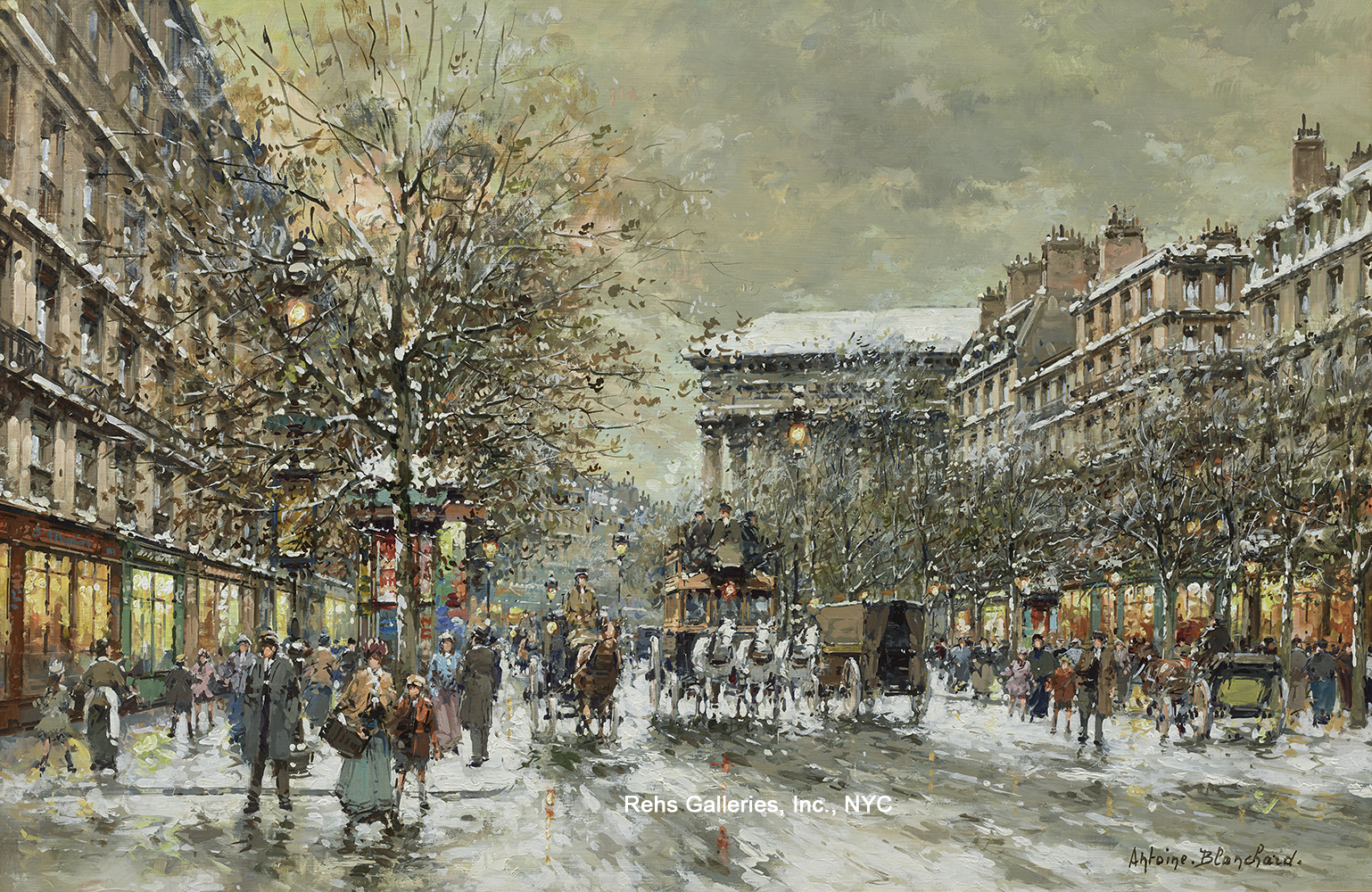 antoine_blanchard_e1348_boulevard_de_la_madeleine_winter_wm.jpg