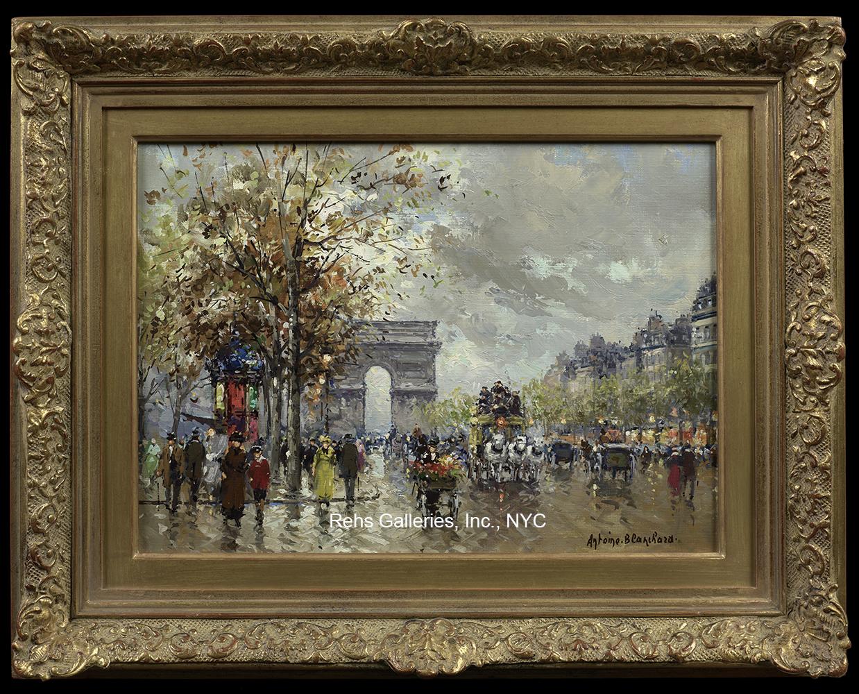 antoine_blanchard_e1360_arc_de_triomphe_framed_wm.jpg