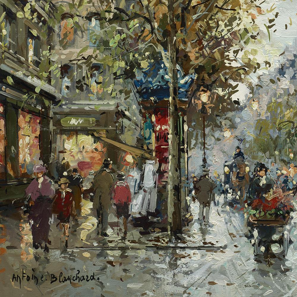 antoine_blanchard_e1387_theatre_du_vaudeville_boulevard_des_capucines_left.jpg