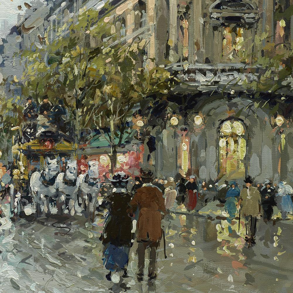 antoine_blanchard_e1387_theatre_du_vaudeville_boulevard_des_capucines_right.jpg