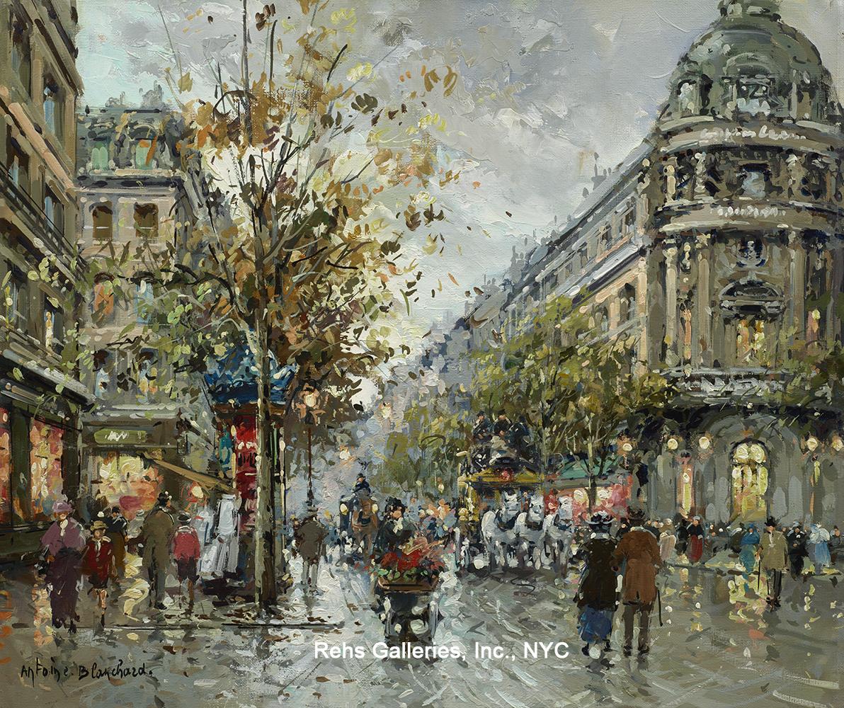 antoine_blanchard_e1387_theatre_du_vaudeville_boulevard_des_capucines_wm.jpg