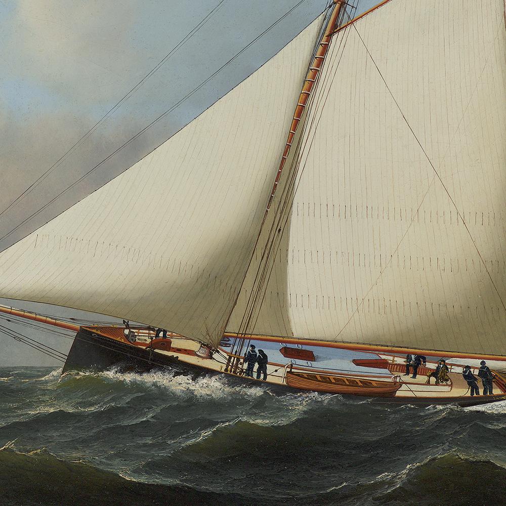 antonio_jacobsen_e1241_new_york_yacht_club_race_1878_active.jpg