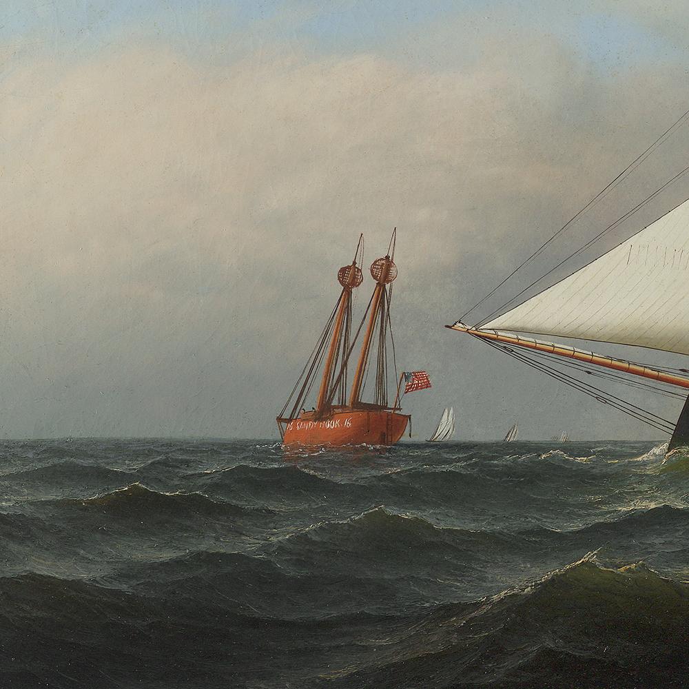 antonio_jacobsen_e1241_new_york_yacht_club_race_1878_light_ship.jpg