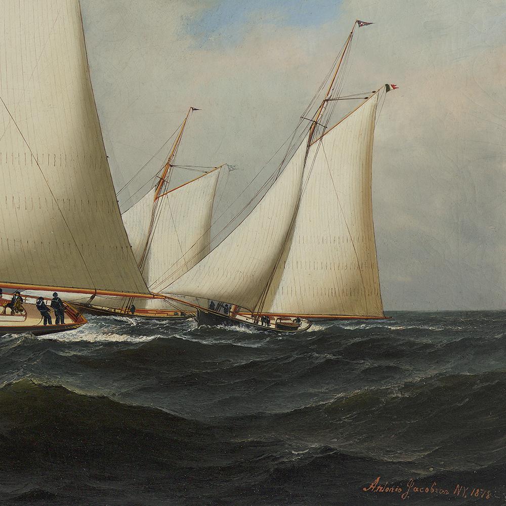 antonio_jacobsen_e1241_new_york_yacht_club_race_1878_vision.jpg