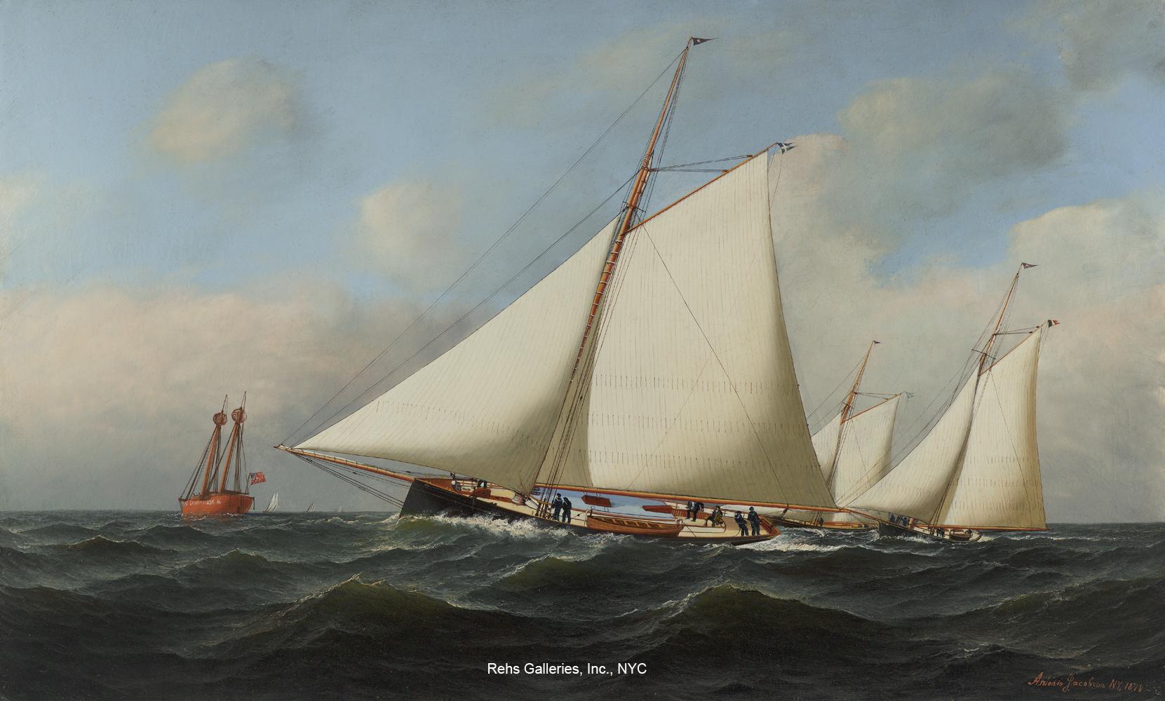 antonio_jacobsen_e1241_new_york_yacht_club_race_1878_wm.jpg