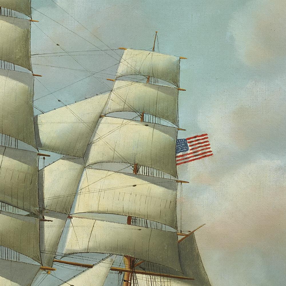 antonio_jacobsen_e1353_an_american_clipper_flag.jpg