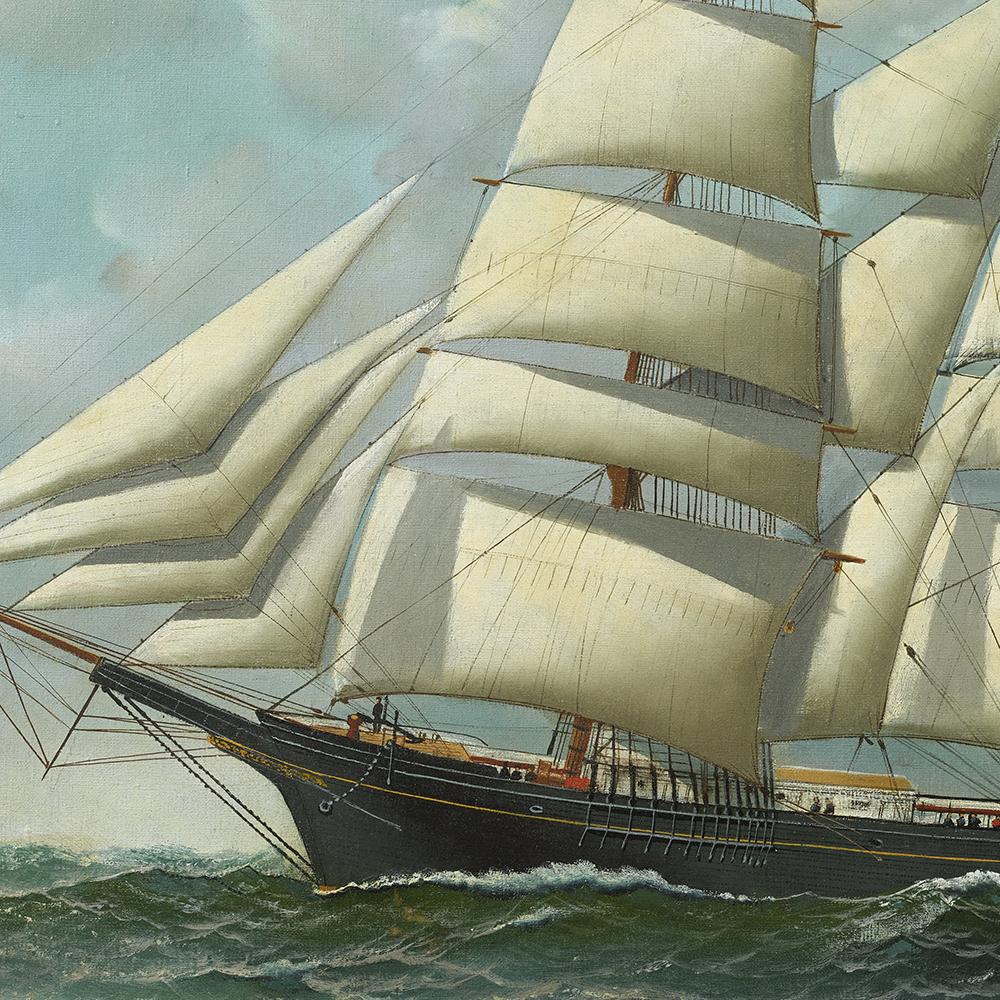 antonio_jacobsen_e1353_an_american_clipper_sails.jpg