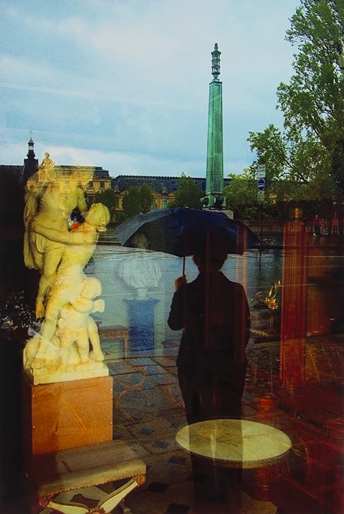 barry_oretsky_ph-o100_homage_to_magritte.jpg