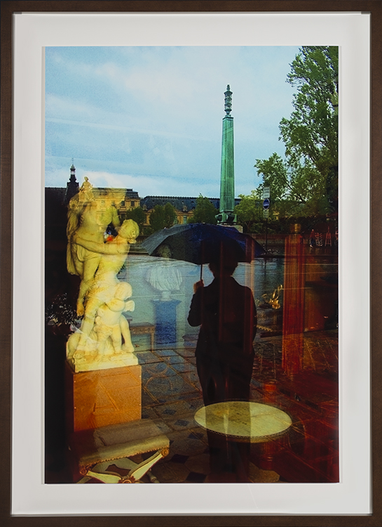 barry_oretsky_ph-o100_homage_to_magritte_framed.jpg