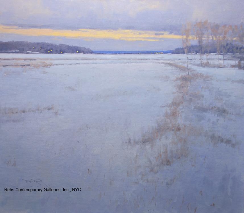 ben_bauer_bb1010_shoreline_at_white_bear_lake_at_dawn_wm.jpg