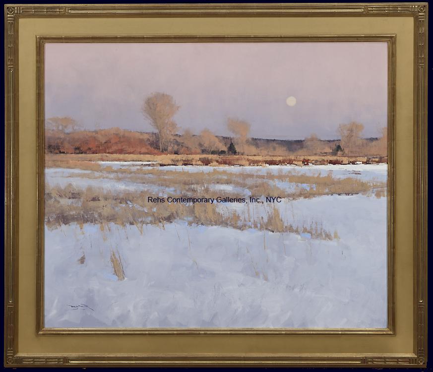 ben_bauer_bb1016_wilernie_moonrise_framed_wm.jpg