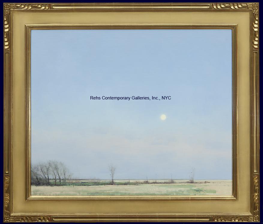ben_bauer_bb1020_spring_moonrise_in_south_dakota_framed_wm.jpg