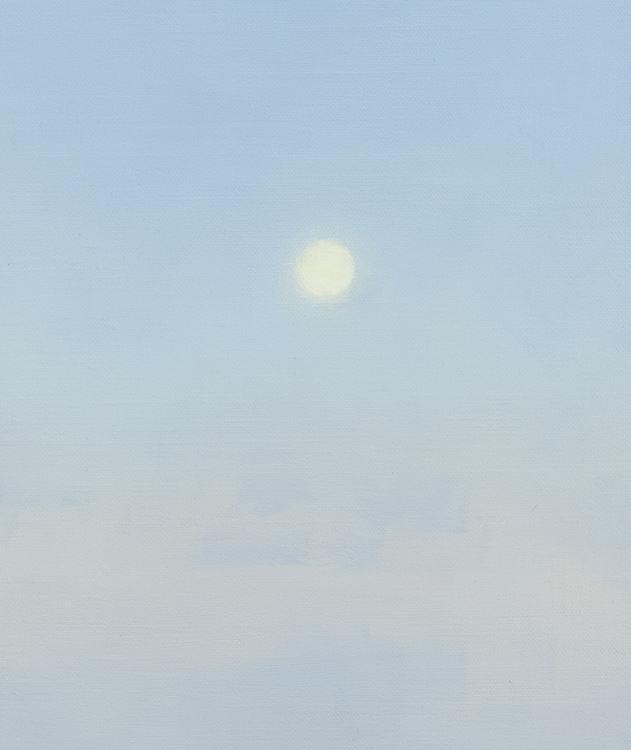 ben_bauer_bb1020_spring_moonrise_in_south_dakota_moon.jpg