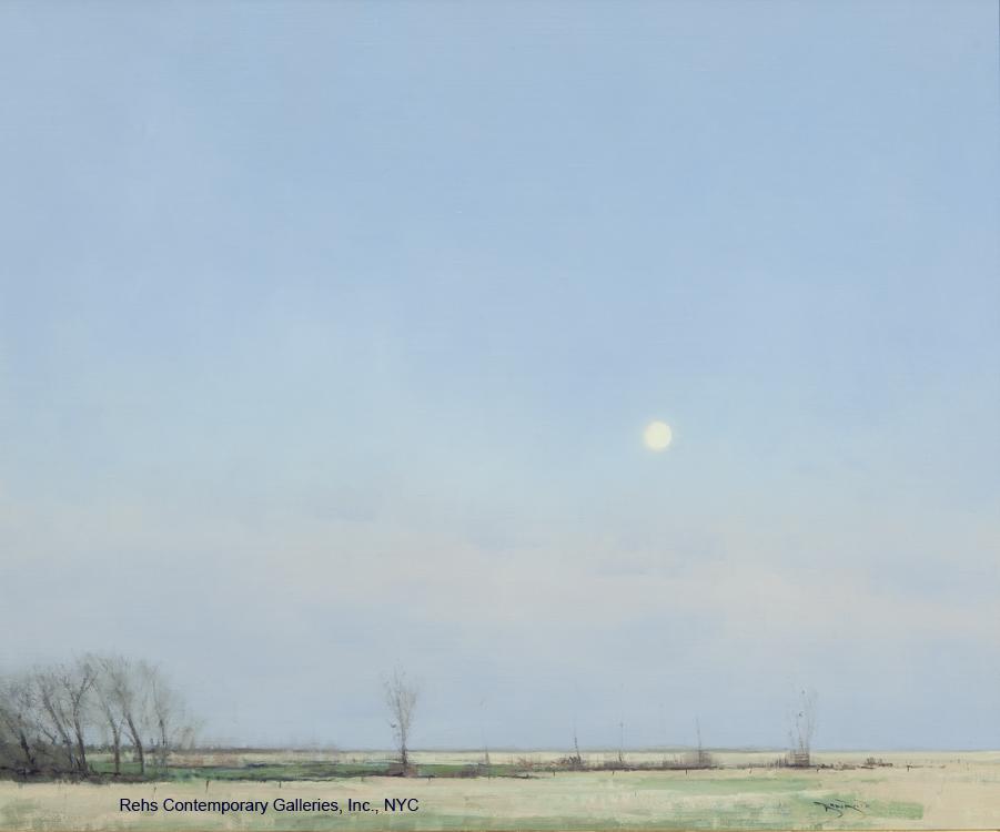 ben_bauer_bb1020_spring_moonrise_in_south_dakota_wm.jpg