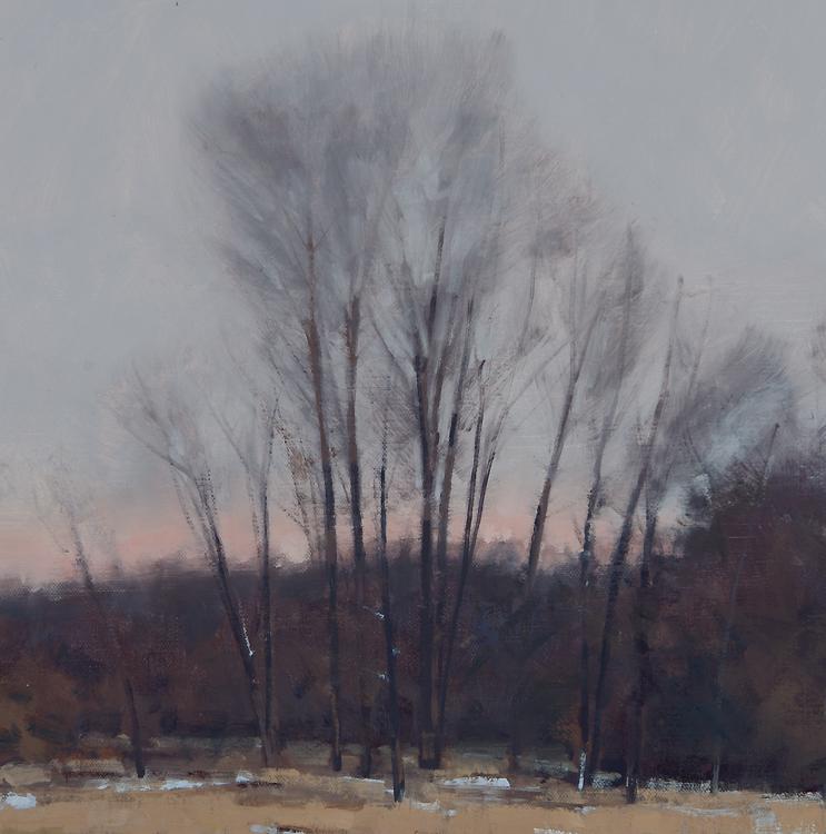 ben_bauer_bb1024_eagan_at_pre_dusk_trees.jpg