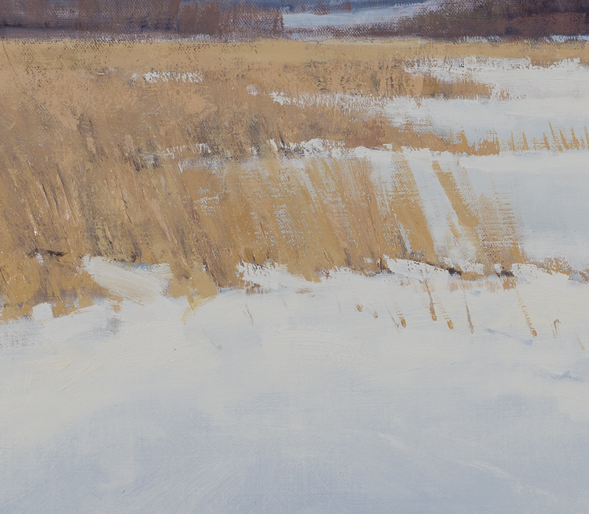ben_bauer_bb1029_st_croix_valley_barn_snow.jpg