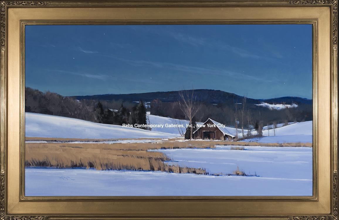 ben_bauer_bb1043_mondovi_farm_by_moonlight_framed_wm.jpg