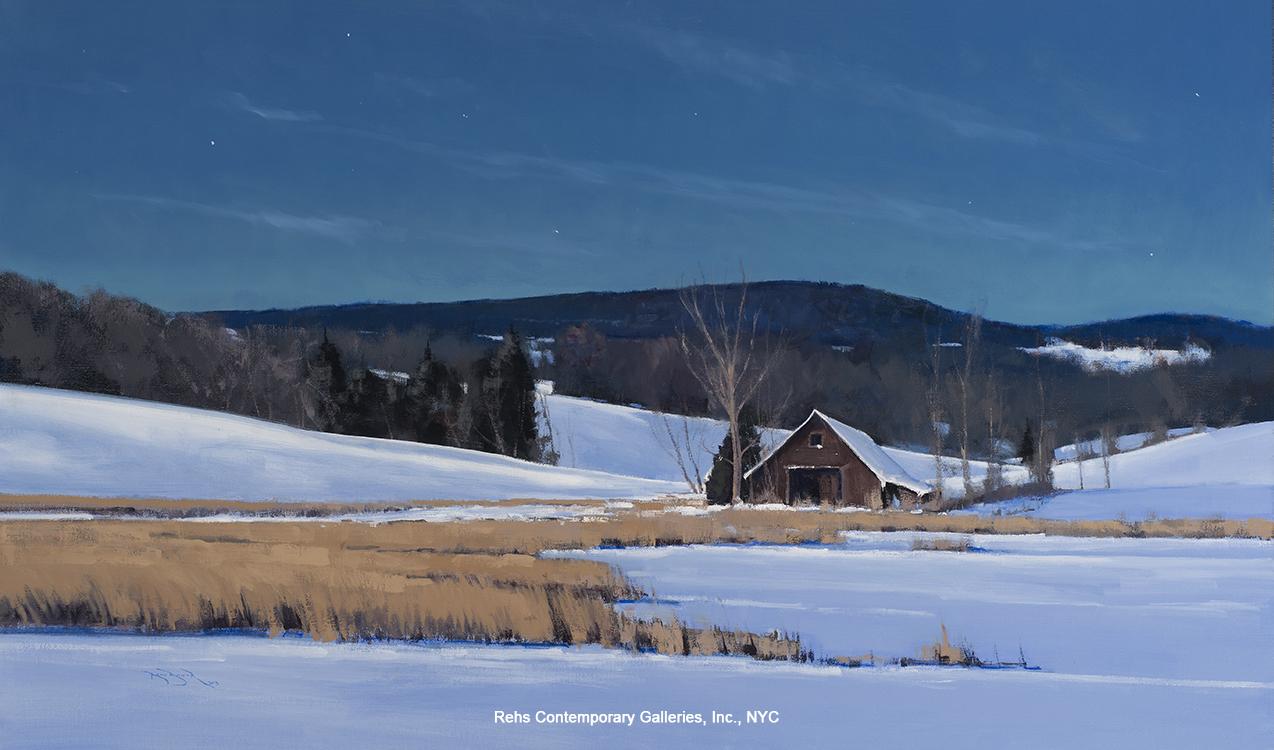 ben_bauer_bb1043_mondovi_farm_by_moonlight_wm.jpg