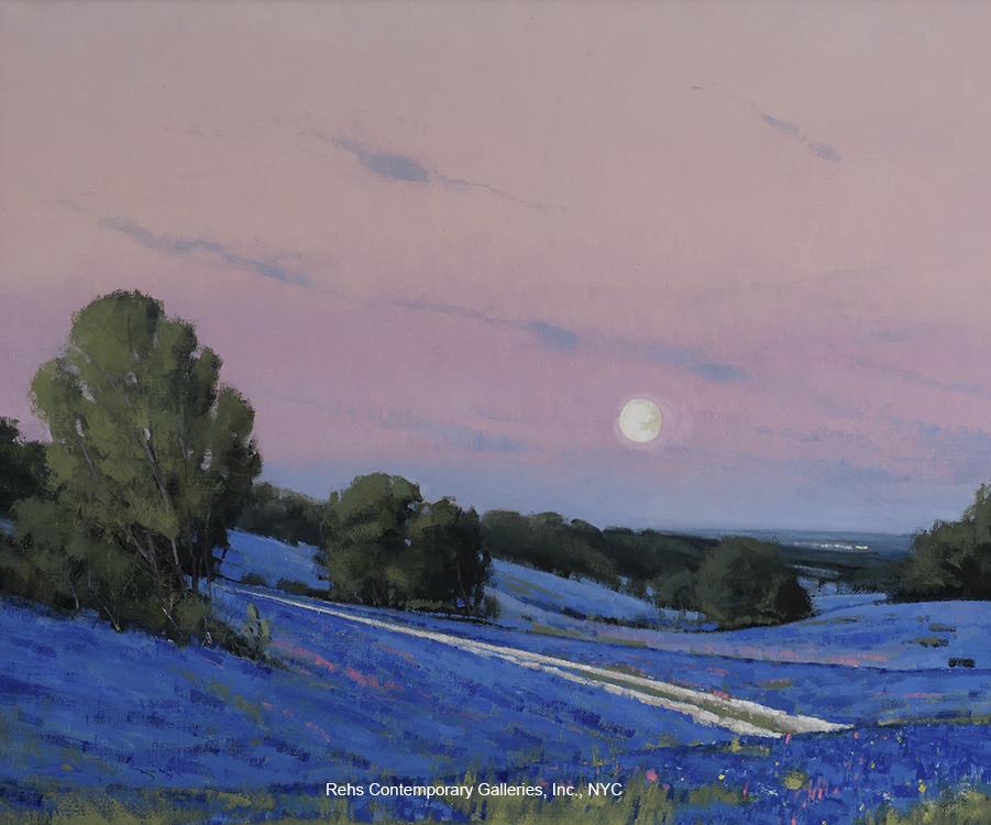 ben_bauer_bb1053_hill_country_moonrise_blue_bonnets_wm.jpg
