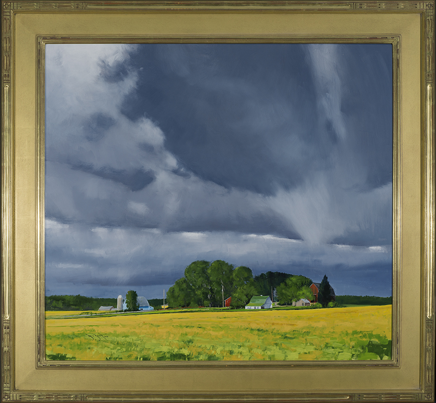 ben_bauer_bb1065_late_summer_soybeans_ellsworth_wi_framed.jpg