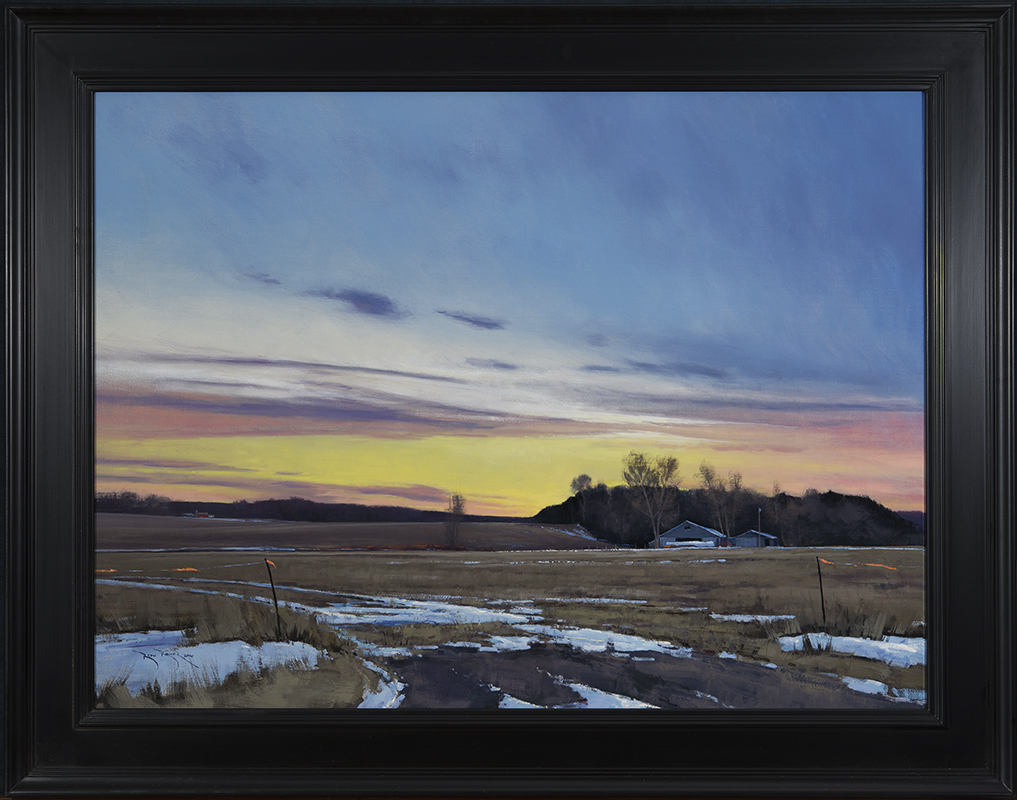 ben_bauer_bb1068_st_croix_valley_sunset_framed.jpg