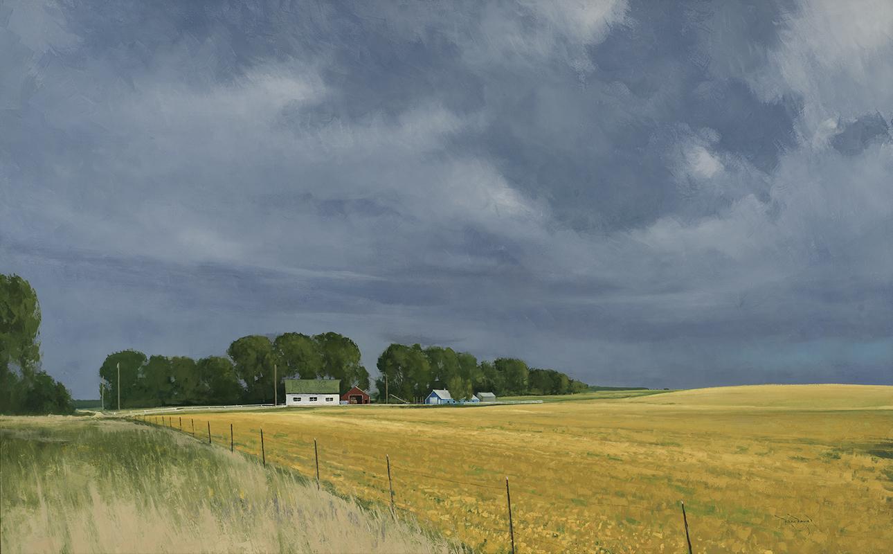 ben_bauer_bb1071_early_autumn_soybeans.jpg