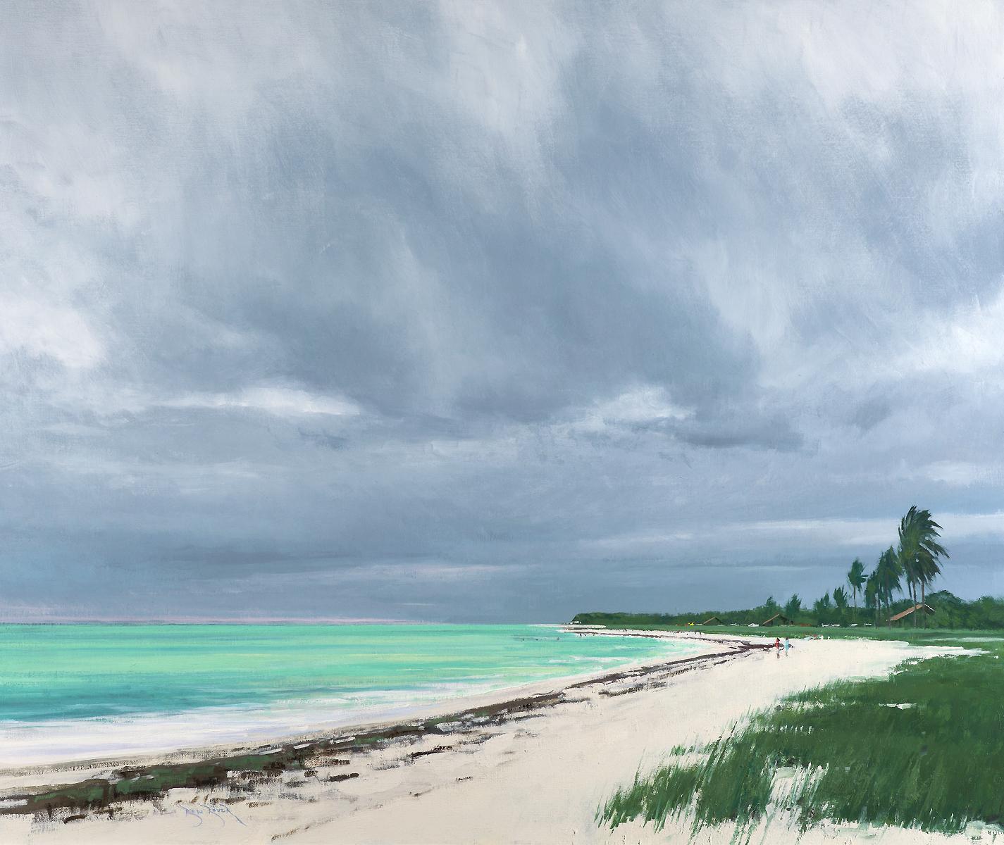 ben_bauer_bb1075_sandspur_beach_florida.jpg