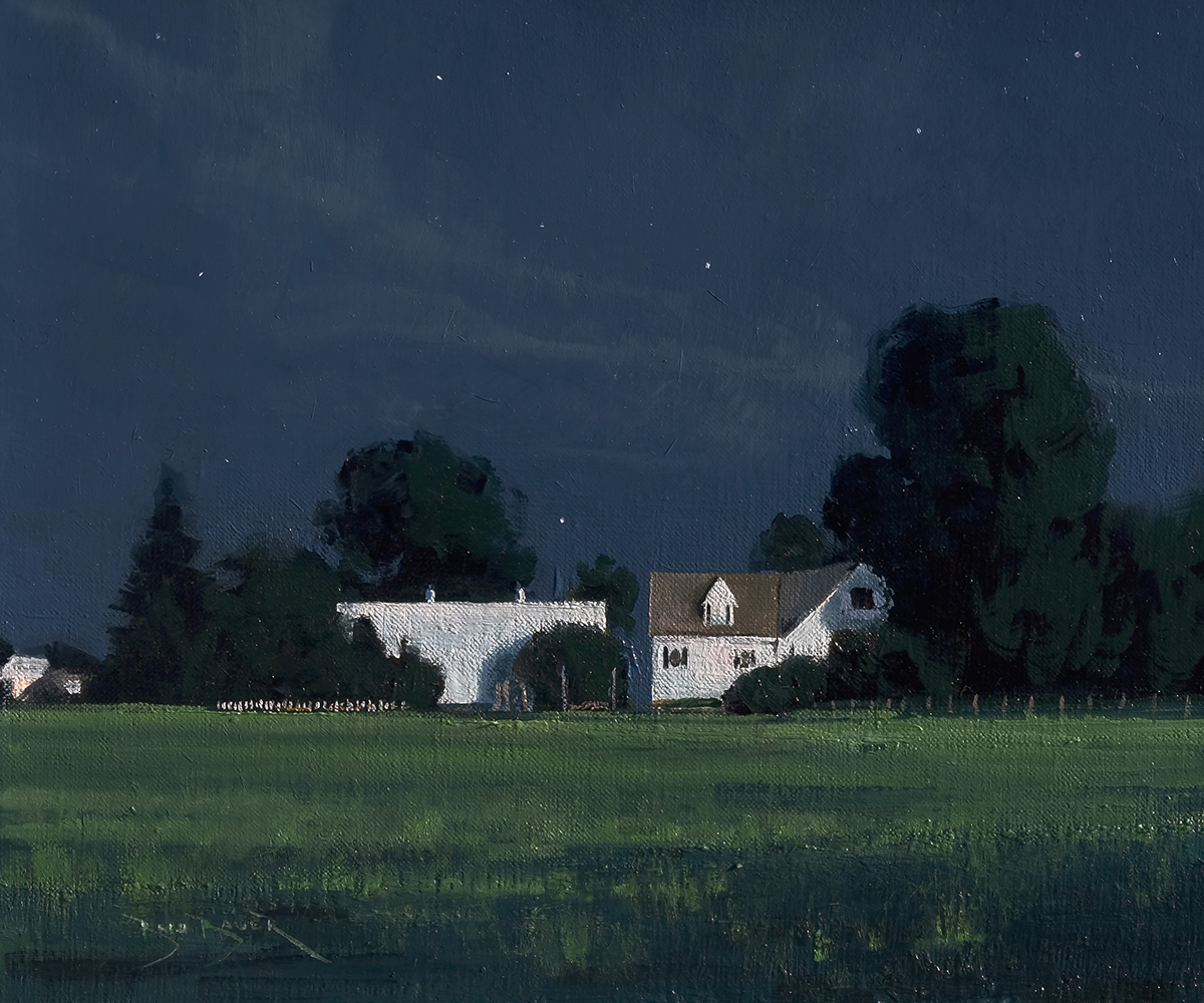 ben_bauer_bb1078_grammas_little_gardens_in_the_moon.jpg