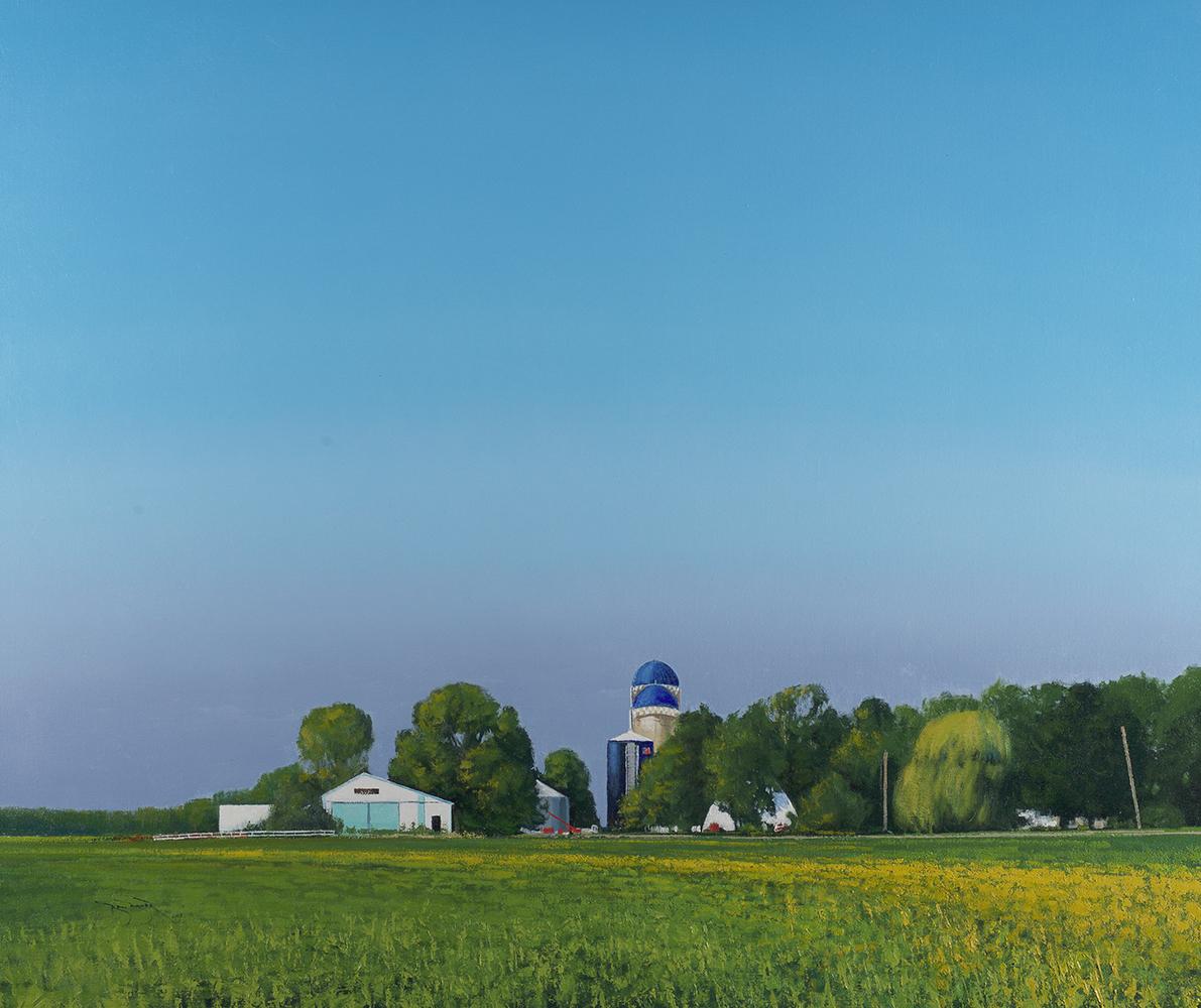 ben_bauer_bb1087_sartell_farm_portrait.jpg
