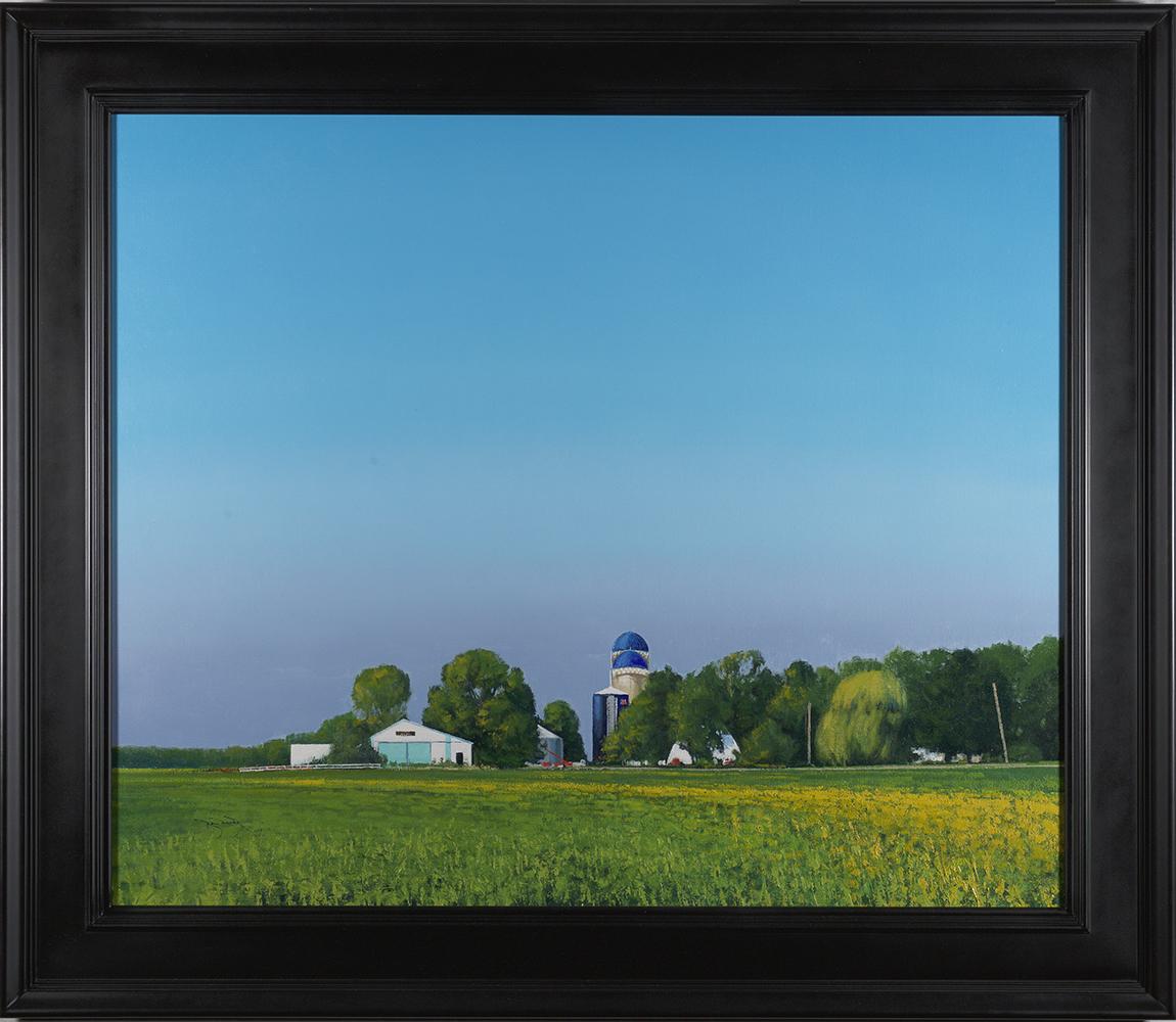 ben_bauer_bb1087_sartell_farm_portrait_framed.jpg