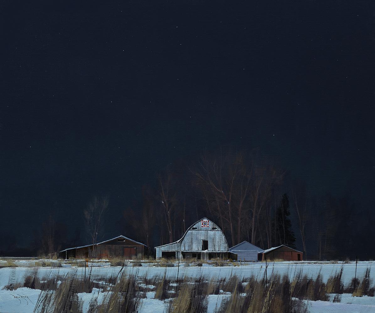 ben_bauer_bb1091_quilt_trail_pattern_by_moonlight.jpg