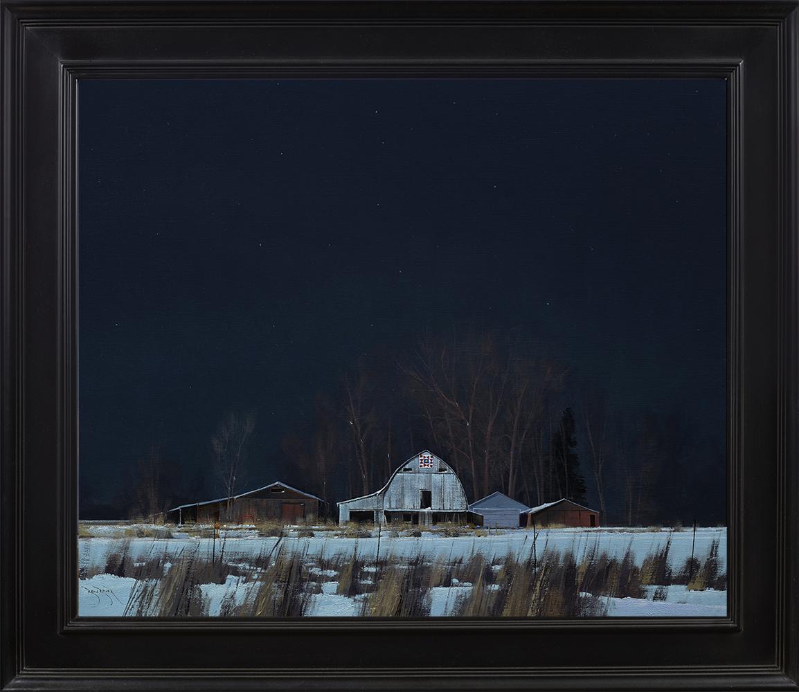 ben_bauer_bb1091_quilt_trail_pattern_by_moonlight_framed.jpg