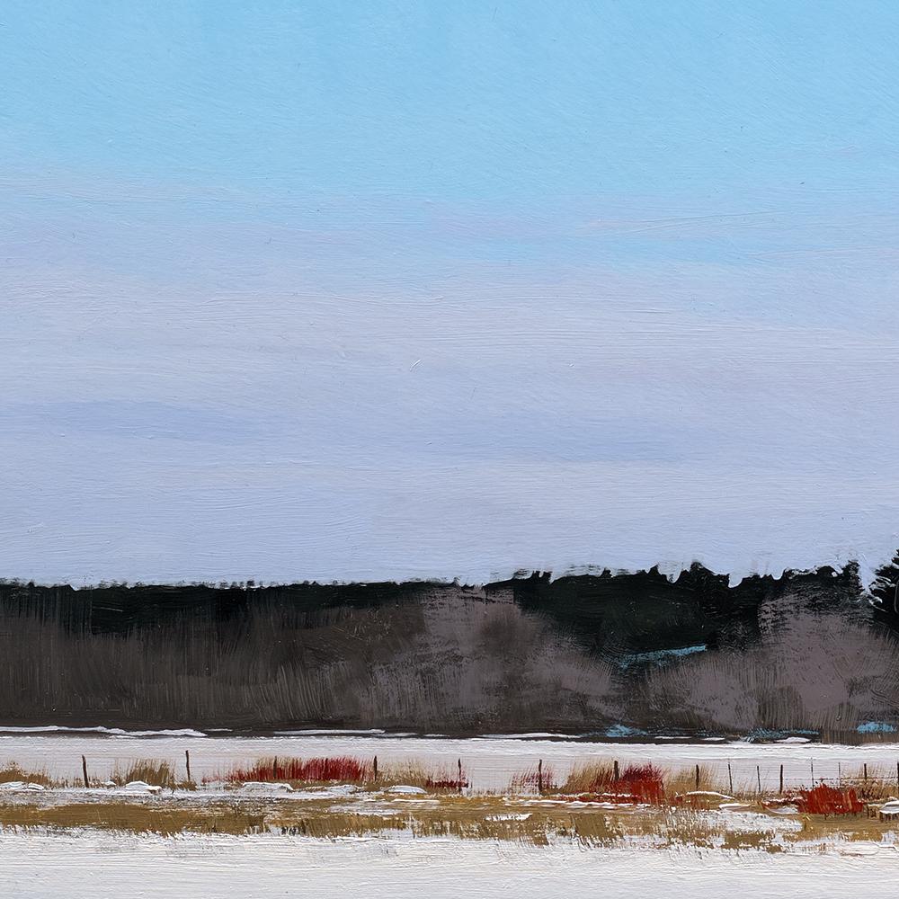 ben_bauer_bb1096_perfect_winters_day_detail2.jpg